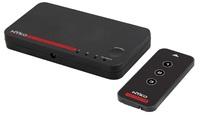Nyko HDMI Console Selector for