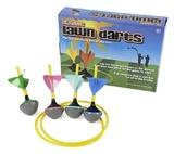 Funtime - Lawn Darts