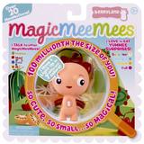 Magic MeeMees: Singles Figure (Zesty Zully)