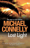 Lost Light (Harry Bosch #9) by Michael Connelly