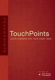 Touchpoints by Ronald A Beers
