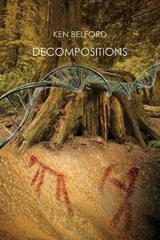 Decompositions by Ken Belford image