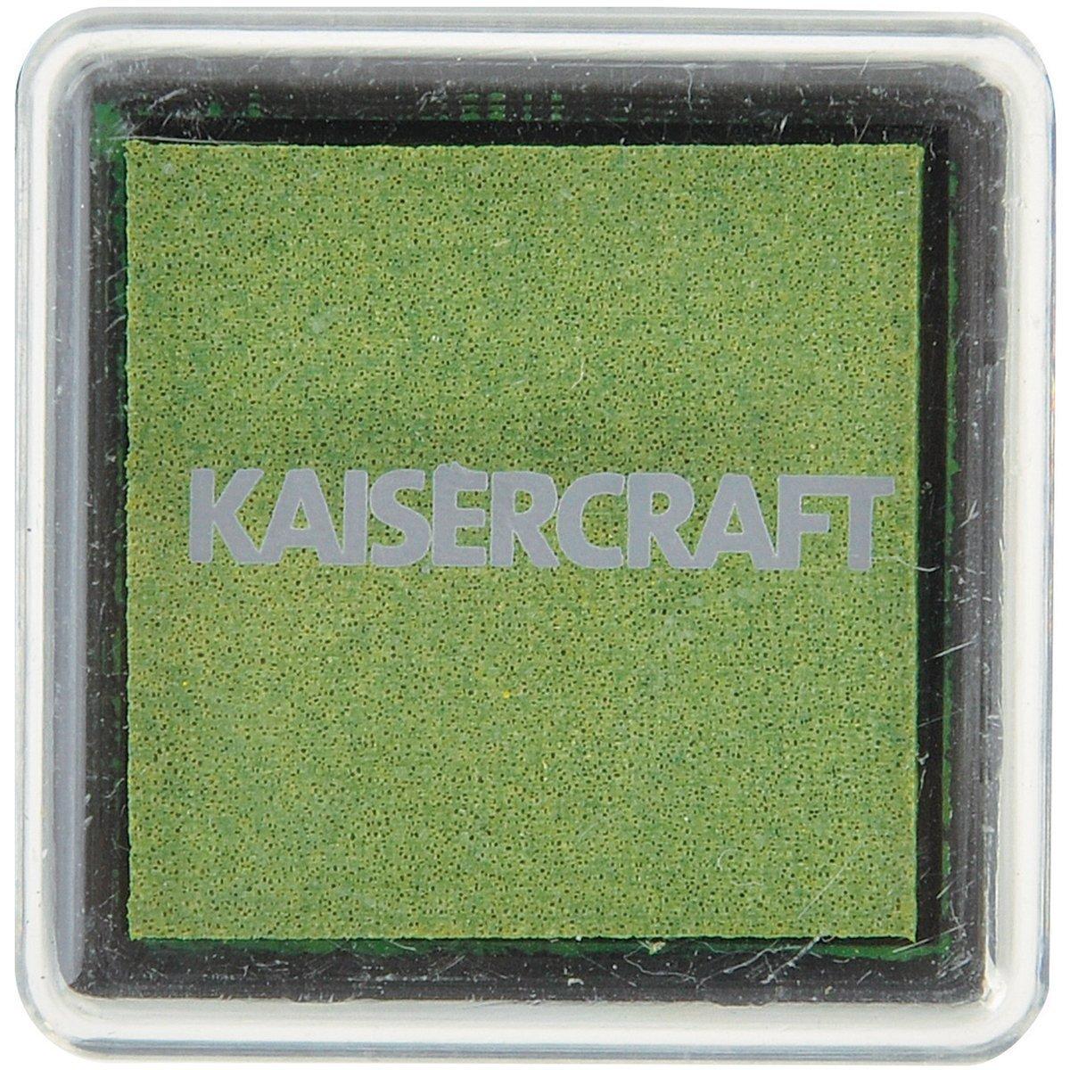 Kaisercraft: Small Ink Pad - Vine image