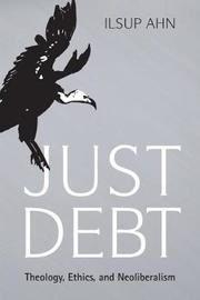 Just Debt by Ilsup Ahn image