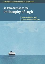 Cambridge Introductions to Philosophy by Daniel Cohnitz