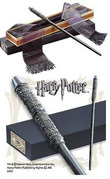 Harry Potter Wand Replica - Professor Snape's with Ollivanders Box
