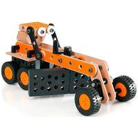 Brio Builder - Road Grader