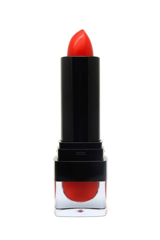 W7 Kiss Lipstick Reds (Pillar Box)
