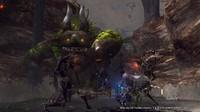 Majin and The Forsaken Kingdom for PS3 image