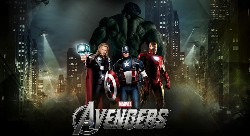 8GB Marvel Avengers Captain Americas Shield USB Flash Drive image