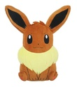 Pokemon: Mochi-Fuwa Cushion (Eevee)