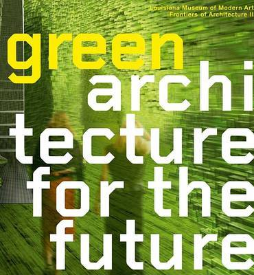 Green Architecture for the Future image