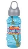 Gazillion Bubbles - Giant Bubble Solution (16oz)
