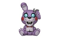 Five Nights at Freddy's: Twisted Ones - Theodore Pop! Vinyl Figure