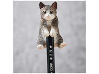 Animal Life: Baby Hug - Mini-Figure (Blind Box) image