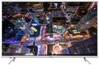 "55"" Konka 794 Series 4K Smart TV"