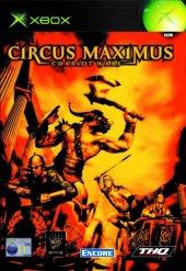 Circus Maximus for Xbox
