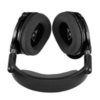 Turtle Beach Atlas Three Amplified Gaming Headset for PC for PC image
