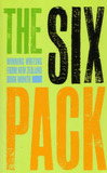 The Six Pack