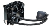 Cooler Master Nepton 140XL Water Cooling Kit