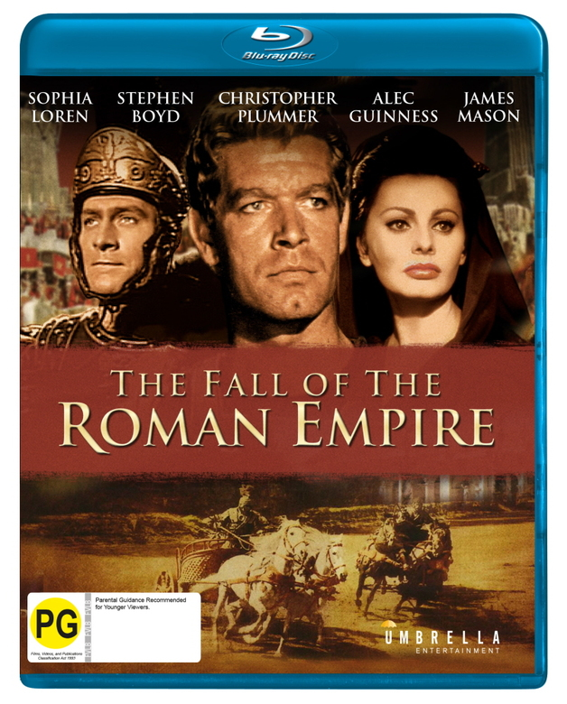 """an overview of the fall of the roman empire In fact, in almost every way that it can be, dating the fall of the roman empire to a particular day in 476 is wrong on the most pedantic level, the title """"last roman emperor of the west"""" should properly belong not to romulus augustulus at all, but to a balkan warlord, named julius nepos, who was murdered in 480."""