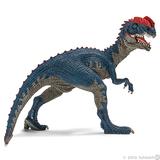 Schleich: Dilophosaurus