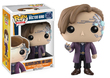 Doctor Who - 11th Doctor (Mr Clever) Pop! Vinyl Figure