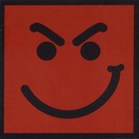 Have A Nice Day by Bon Jovi image