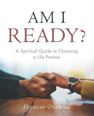 Am I Ready? by Feyikemi Oyewole image