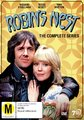 Robins Nest: The Complete Series on DVD