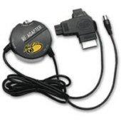 Mad Catz Universal RFU Adapter for GameCube