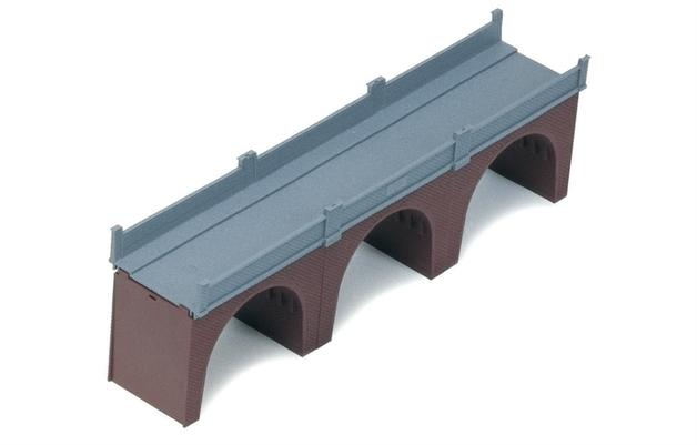 Viaduct - 00 Gauge