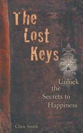The Lost Keys by Chris Smith