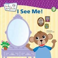 I See Me image