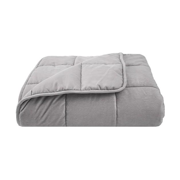 Bambury: Weighted Blanket 9kg