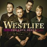 The Love Songs by Westlife