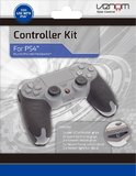 Venom Controller Kit for PS4 for PS4