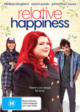 Relative Happiness on DVD