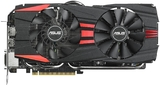 Asus R9 390 Direct CUII 8GB Graphics Card