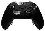 Xbox One Elite Wireless Controller for Xbox One