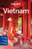 Lonely Planet Vietnam by Lonely Planet