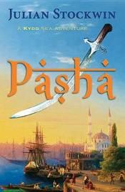 Pasha by Julian Stockwin