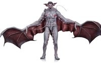 Batman Arkham Knight: Man-Bat Action Figure