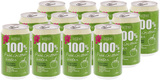 Meko Coconut Water Can (310ml)