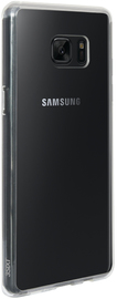 3SIXT PureFlex Case - Clear - Samsung Note 8