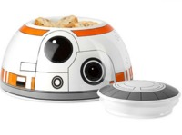 Star Wars BB8 Cookie Jar