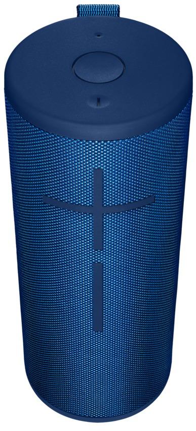 Ultimate Ears MEGABOOM 3 - Lagoon Blue image
