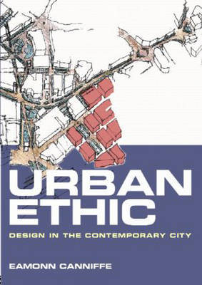 Urban Ethic by Eamonn Canniffe image