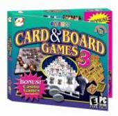 Card & Board Games 3