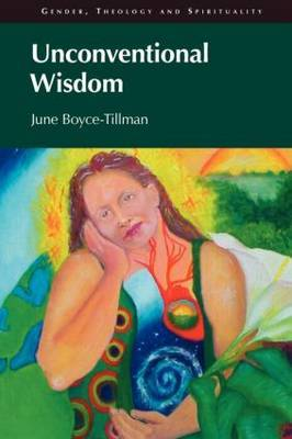 Unconventional Wisdom by June Boyce-Tillman image